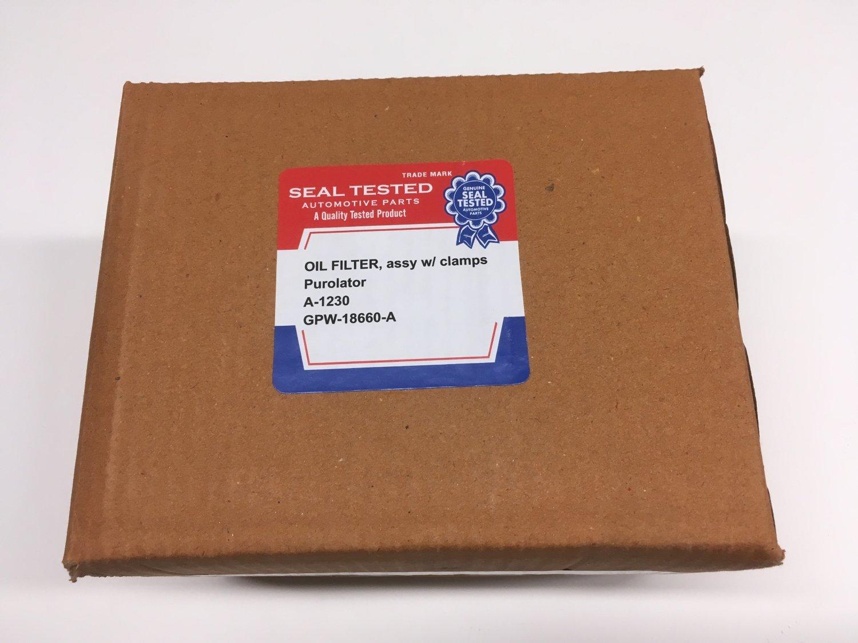 5er PACK WILKE 124976-1010P253 Drehmeißel DIN 4976 ISO4 10 x 10 mm gerade b Stk